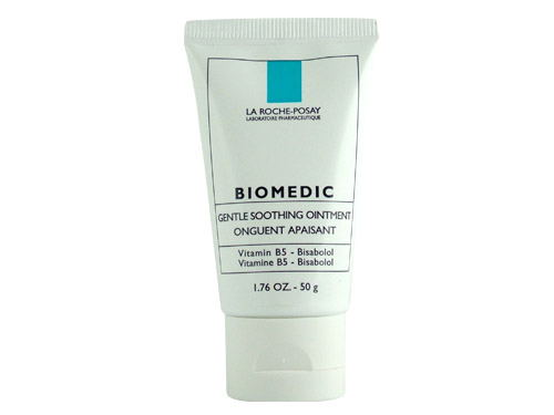Biomedic Gentle Soothing (Healing) Ointment