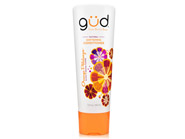 Gud Orange Petalooza Conditioner