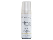 Colorescience Skin Brightening Primer SPF 20 (formerly Line Tamer)