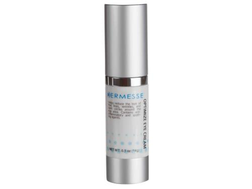 Dermesse Optimize Eye Cream
