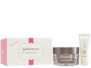 Epionce Renewal Eye Cream with Trial Intense Defense Serum - Limited Edition