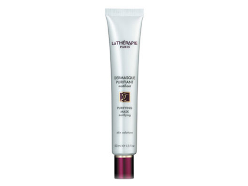 La Therapie Paris Dermasque Purifiant - Purifying Mask