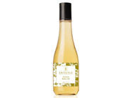 Eminence Apricot Body Oil: buy this Eminence apricot oil at LovelySkin.com.