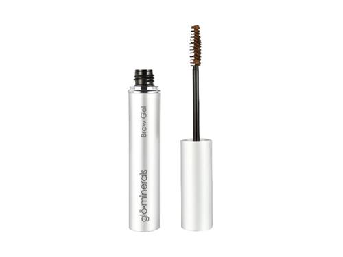 glo minerals GloBrow Gel - Brown