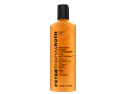 Peter Thomas Roth Mega Rich Body Wash