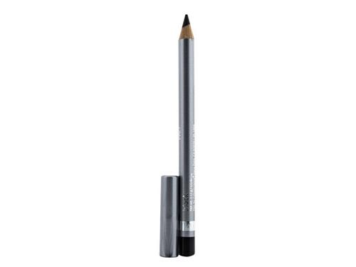 Colorescience Mineral Eye Pencil - Black