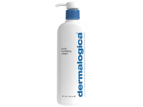 Dermalogica Body Hydrating Cream 8 oz