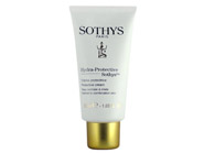 Sothys Hydra-Protective Cream