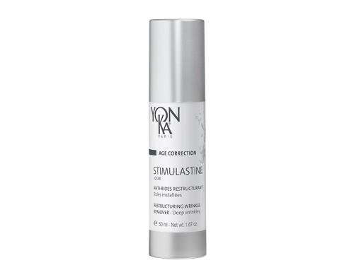 YON-KA Stimulastine Jour Deep Wrinkle Day Cream