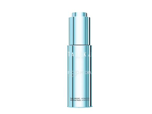 Talika Phyto Hydrating Serum