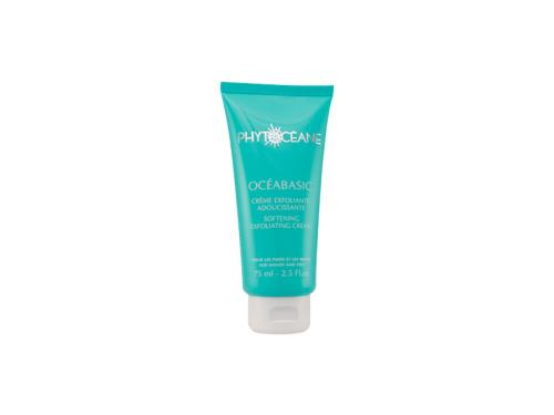 Phytoceane Softening Exfoliating Cream for Hands and Feet