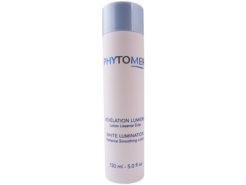 Phytomer White Lumination Radiance Smoothing Lotion