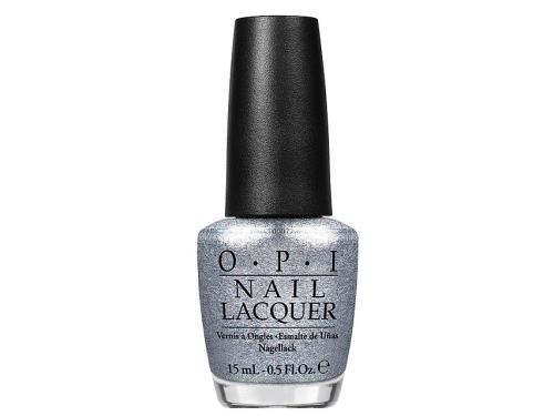 OPI Fifty Shades Of Grey - Shine For Me