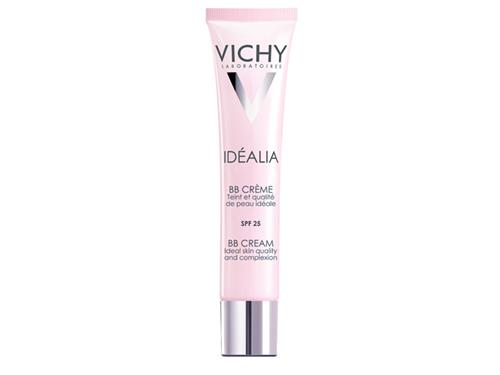 Vichy Idealia BB - Light