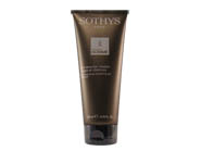 Sothys Homme Hair & Body Revitalizing Gel Cleanser, a hair and body wash for men