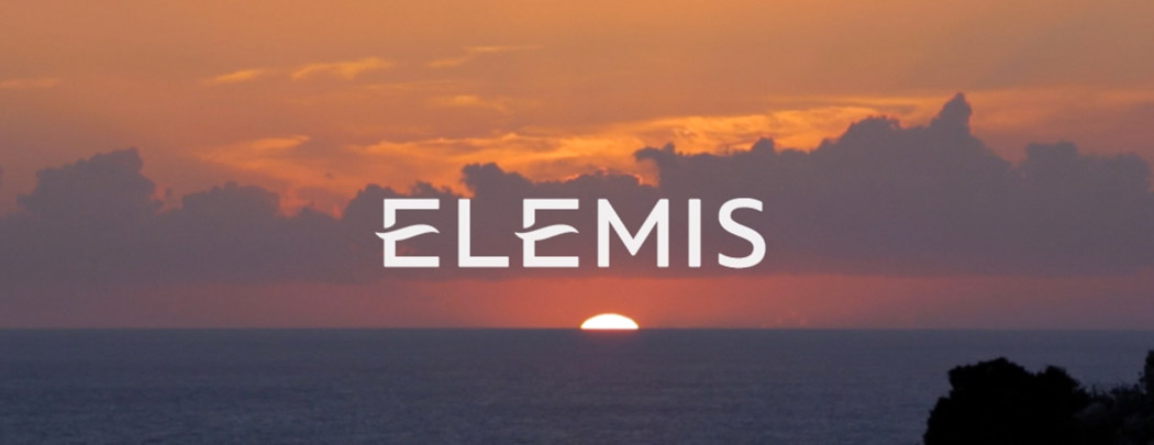 ELEMIS - The Power of Pro-Collagen