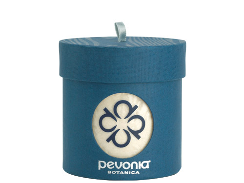 Pevonia Mystique Escape Bath Salts