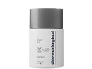 Dermalogica Cover Tint SPF 20