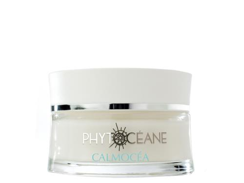 Phytoceane Hydra-Soft Cream for Redness Reduction