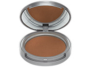 Colorescience Pressed Mineral Bronzer