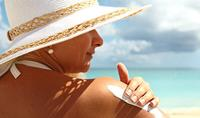 The 5 Most Dangerous Sunscreen Myths Exposed
