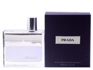 Prada Man Eau de Toilette Spray