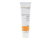 Dr. Hauschka Rejuvenating Mask