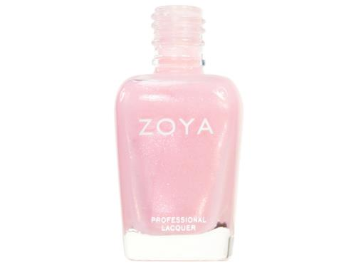 Zoya Nail Polish - Bailey