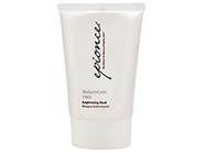 Epionce Melanolyte PRO Brightening Mask