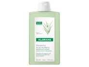 Klorane Shampoo with Papyrus Milk 13.4 oz