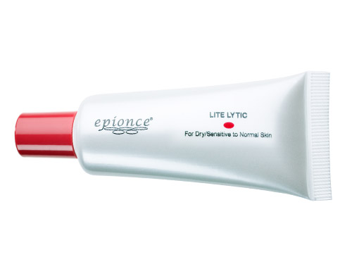 Epionce On-The-Go Lite Lytic Lotion