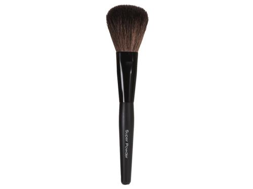 YOUNGBLOOD Natural Hair Brush - Super Powder