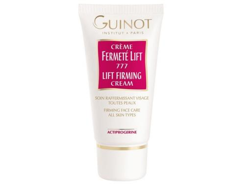 Guinot Crème Fermete Lift 777 (formerly Base 777 Energie Lift - Lifting Day Cream)