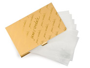 Jane Iredale Facial Blotting Paper/Compact
