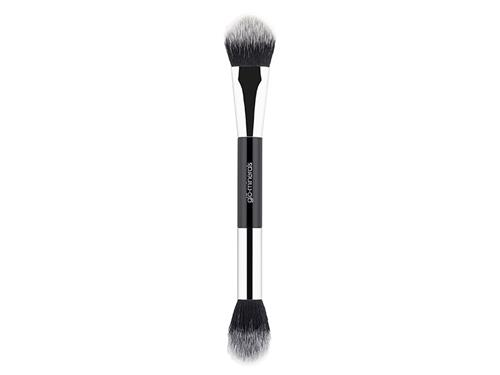 glo minerals Contour/Highlight Brush