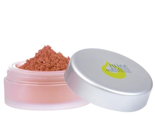 Juice Beauty Glowing Cheek Color - Fig