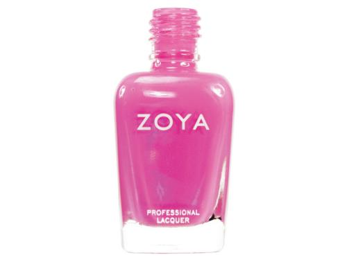 Zoya Nail Polish - Jewell