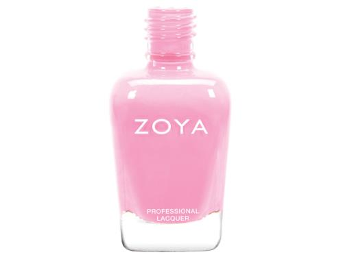 Zoya Nail Polish - Kitridge