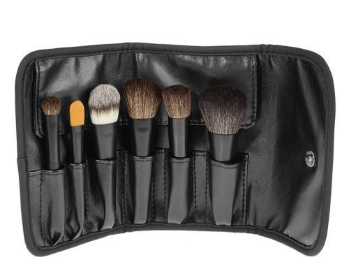 YOUNGBLOOD Mini Brush Set