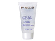 Phytomer Soothing Leg Gel