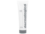 Dermalogica Active Moist 1.7 fl oz