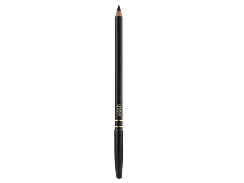 SENNA Velvet Eye Liner - Blackout