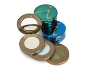 jane iredale Eye Steppes Eye Shadow Compact