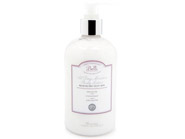 Belli Pregnancy All Day Moisture Body Lotion