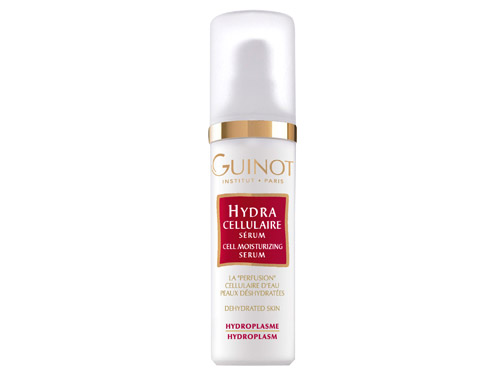 Guinot Hydra Cellulaire Serum Cell Moisturizing Serum