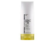 Peter Thomas Roth Ultra-Lite Oil-Free Sunscreen SPF 30 - 4.2 oz