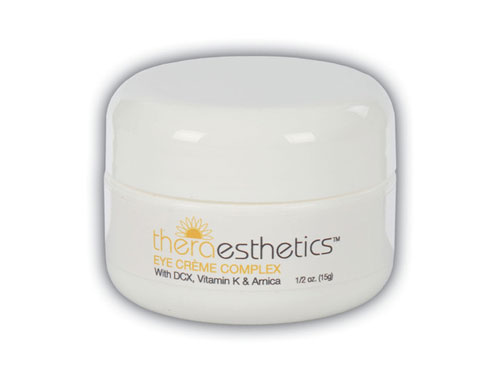 Theraesthetics Eye Creme Complex
