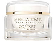 La Bella Donna Co-Exist Gel Creme