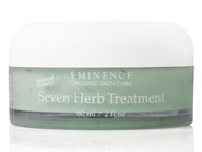 Eminence Seven Herb Treatment