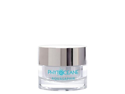 Phytoceane AQUASAPHIR Essential Renewal Cream